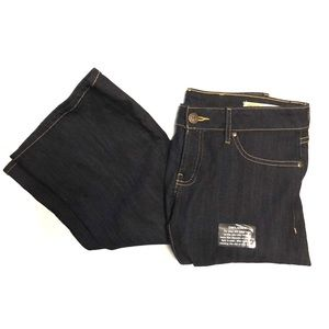 Vintage Revolution jeans size 29